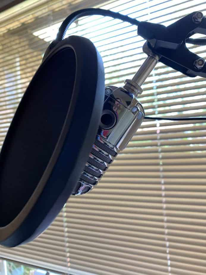 Voice Acting Resources 1