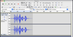 Voice Acting Software: Free Downloads as Good as Paid Software